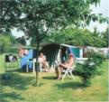 Bucklegrove Holiday Park in BS27 3UZ Cheddar / UK